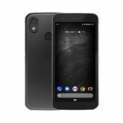 Mobitel Cat® S52 Dual SIM