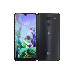 Mobitel LG Q60 blue mobilni uređaj