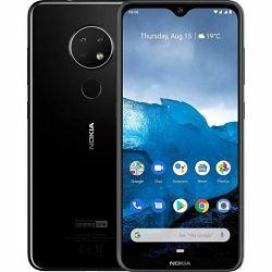 Mobitel Nokia 6.2 Dual SIM BLACK