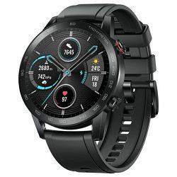 SAT Honor Magic Watch 2 black