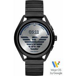 SAT Armani ART5029_black GEN 5