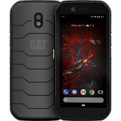 Mobitel Cat® S42 Dual SIM