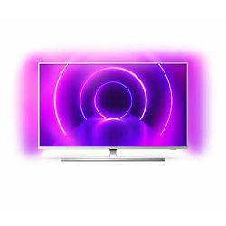 Televizor PHILIPS LED TV 43PUS8545/12