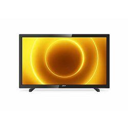 Televizor PHILIPS LED 24PFS5505/12