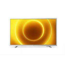 Televizor PHILIPS LED TV 32PHS5525/12