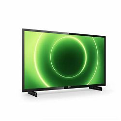 Televizor PHILIPS LED TV 32PFS6805/12