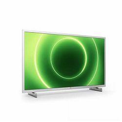 Televizor PHILIPS LED TV 32PFS6855/12