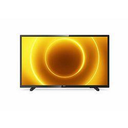 Televizor PHILIPS LED TV 43PFS5505/12