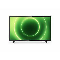 Televizor PHILIPS LED TV 43PFS6805/12