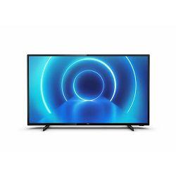 Televizor PHILIPS LED TV 43PUS7505/12