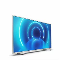 Televizor PHILIPS LED TV 43PUS7555/12