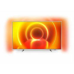 Televizor PHILIPS LED TV 43PUS7855/12