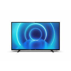 Televizor PHILIPS LED TV 58PUS7505/12