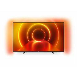 Televizor PHILIPS LED TV 58PUS7805/12