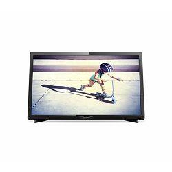 Monitor PHILIPS LED TV 22PFS4232/12