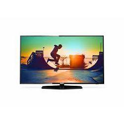 Televizor PHILIPS LED TV 43PUS6162