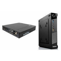 POS PC Lenovo M73