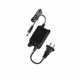 Dahua DOD Strujni adapter, PFM321D-EN