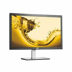 Monitor 22 AOC i2276VWM VGA, HDMI, FHD