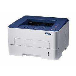 Mono stolni pisač Phaser 3260V/DI