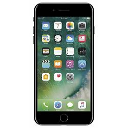 Mobitel APPLE iPhone 7 Black, 32 GB