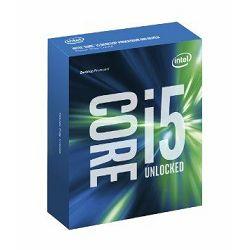 Procesor Intel Core i5 6600K