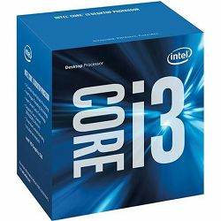 Procesor Intel Core i3 6098P