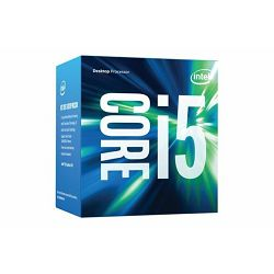 Procesor Intel Core i5 6402P