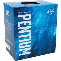 Procesor Intel Pentium G4560