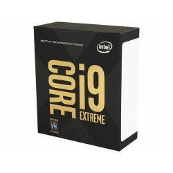 Procesor Intel Core i9 7980XE, Socket 2066