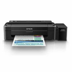 Printer Epson L310 EcoTank