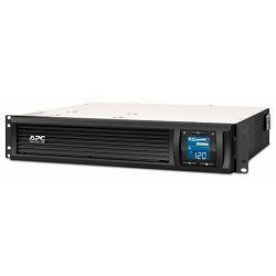 UPS APC Smart SMC1500I-2UC