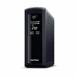 CyberPower UPS VP700EILCD