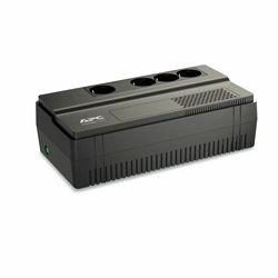 UPS APC BX500CI