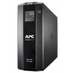 UPS APC Back BR1600MI