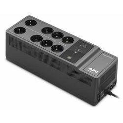 UPS APC 650VA/400W BE650G2-GR, desktop