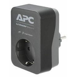 UPS APC prenaponska zaštita PME1WB-GR