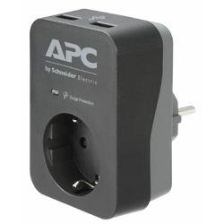 UPS APC prenaponska zaštita PME1WU2B-GR