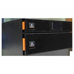 Vertiv (ex. Emerson) GXT5-1500IRT2UXLE tower/rack online UPS