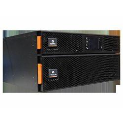Vertiv (ex. Emerson) GXT5-2000IRT2UXLE tower/rack online UPS