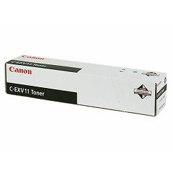 Toner Canon C-EXV11