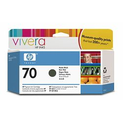 HP tinta C9448A (no.70)