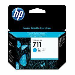 HP tinta CZ130A