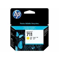 HP tinta CZ132A