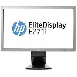 Laptop HP Elite Display E271, D7Z72AA