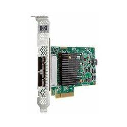 SRV DOD HP CON HBA H221 PCIe 3.0 SAS