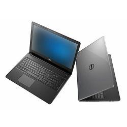 Laptop DELL Vostro 3568, Linux, 15,6