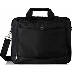 Torba DELL Pro Lite 16in Business, 460-11738
