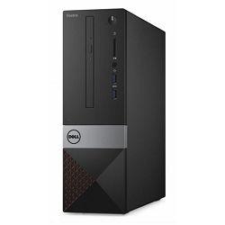 Stolno Brand Računalo PC DE 3268 Vostro, 272879786