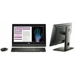 All in one računalo DELL 3050 AIO, 272898023